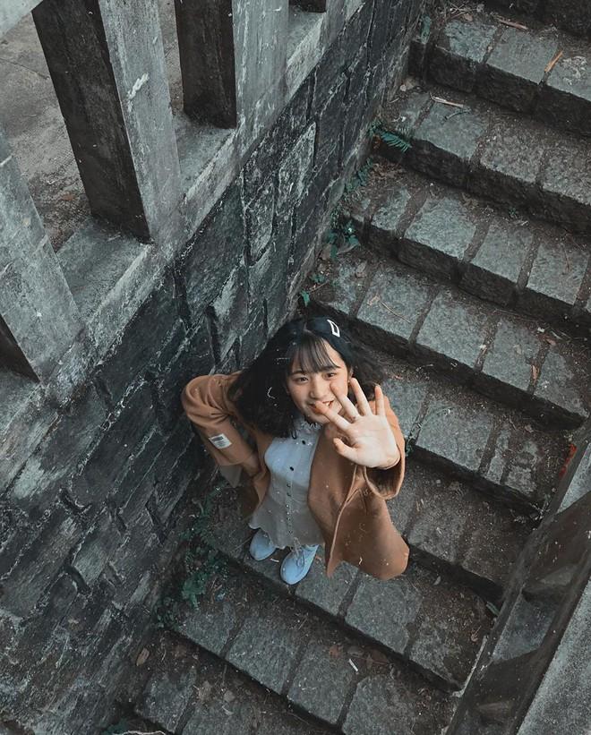 Có gì ở phân viện sinh học Đà Lạt, tọa độ sống ảo hot đến nỗi Sơn Tùng M-TP và giới trẻ phải check-in ầm ầm? - Ảnh 27.