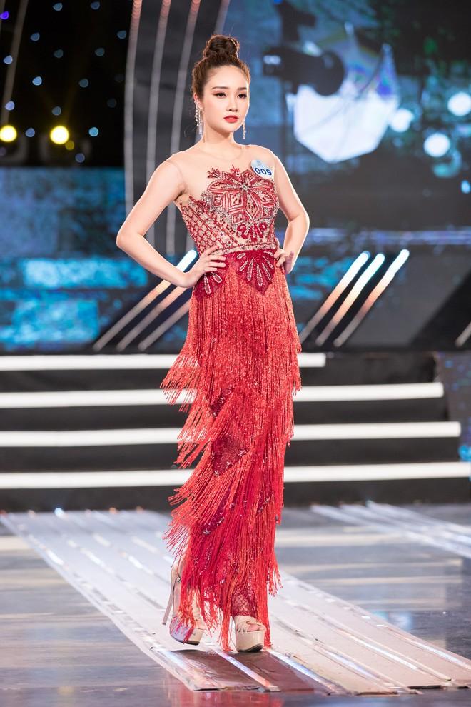 Chính thức lộ diện 20 chiến binh tiếp theo bước vào vòng chung kết Miss World Việt Nam 2019 - Ảnh 1.
