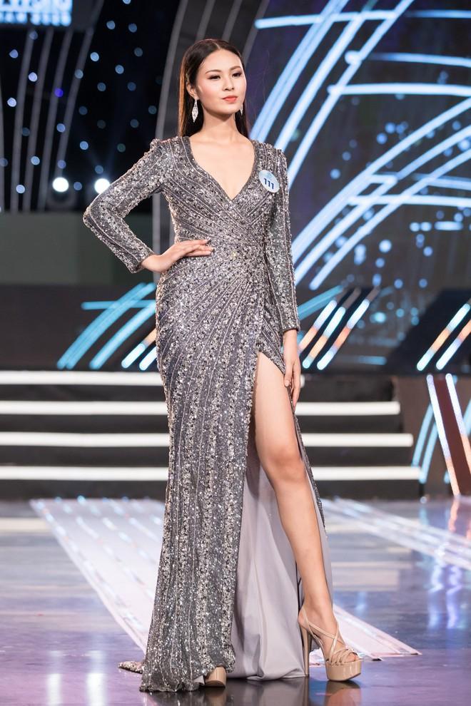 Chính thức lộ diện 20 chiến binh tiếp theo bước vào vòng chung kết Miss World Việt Nam 2019 - Ảnh 6.