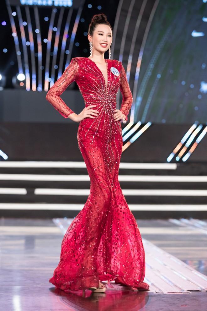 Chính thức lộ diện 20 chiến binh tiếp theo bước vào vòng chung kết Miss World Việt Nam 2019 - Ảnh 12.