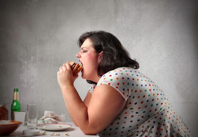 Có những kiểu rối loạn ăn uống vô cùng nguy hiểm mà không phải ai cũng biết - Ảnh 5.