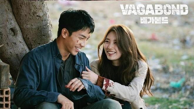 """Khoan kết luận phim Hàn ngày càng dở vì 9 """"dân anh chị"""" hàng xịn sắp đổ bộ đây này! - Ảnh 5."""