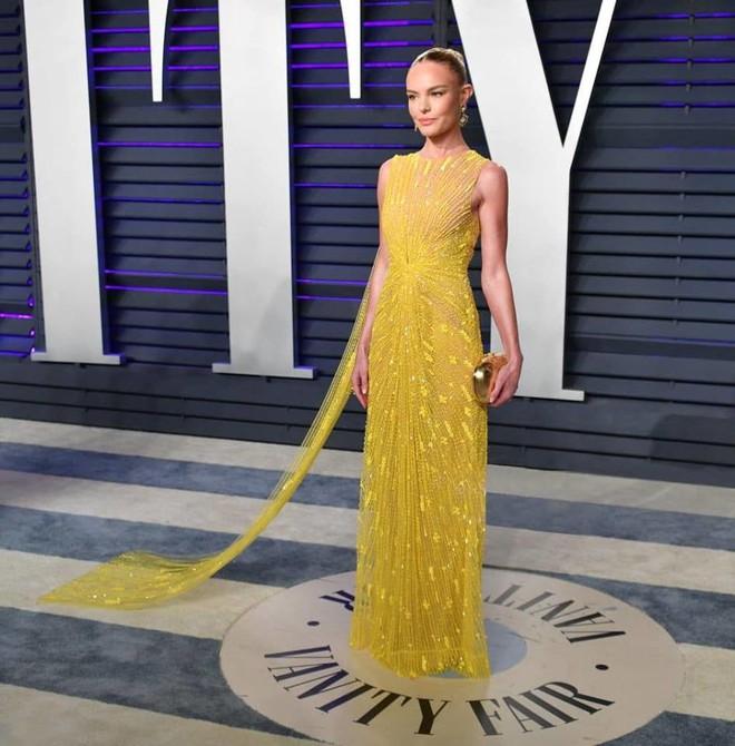"""Sau """"Cuộc dạo chơi của những vì sao"""", Công Trí tiếp tục trình diễn BST mới tại New York Fashion Week - Ảnh 5."""
