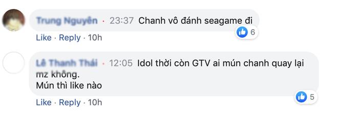 ZD Esports đi hát hò ăn mừng chiến thắng, nhưng sự xuất hiện của Bé Chanh mới là tâm điểm chú ý - Ảnh 8.