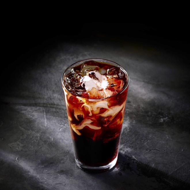 """Thứ hai đi làm mà muốn """"hờn cả thế giới"""" thì hãy ghim ngay mấy món cứ uống vào là năng lượng tưng bừng này nhé - Ảnh 6."""