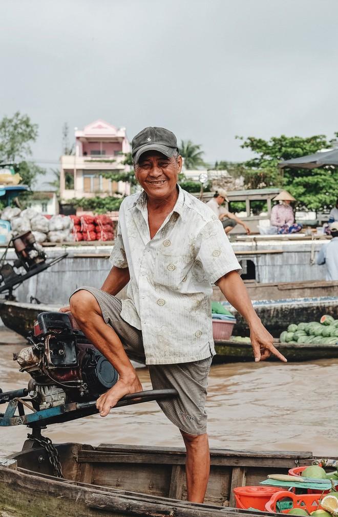Chuyên trang Mỹ công bố 15 thành phố kênh đào đẹp nhất thế giới, thật bất ngờ có 1 cái tên đến từ Việt Nam! - Ảnh 6.