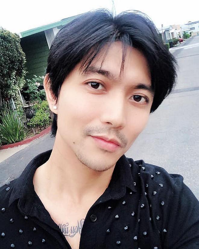 """Trương Quỳnh Anh bất ngờ tiết lộ tiêu chí chọn """"nửa kia"""" giữa lúc Tim nghi có tình mới? - Ảnh 3."""