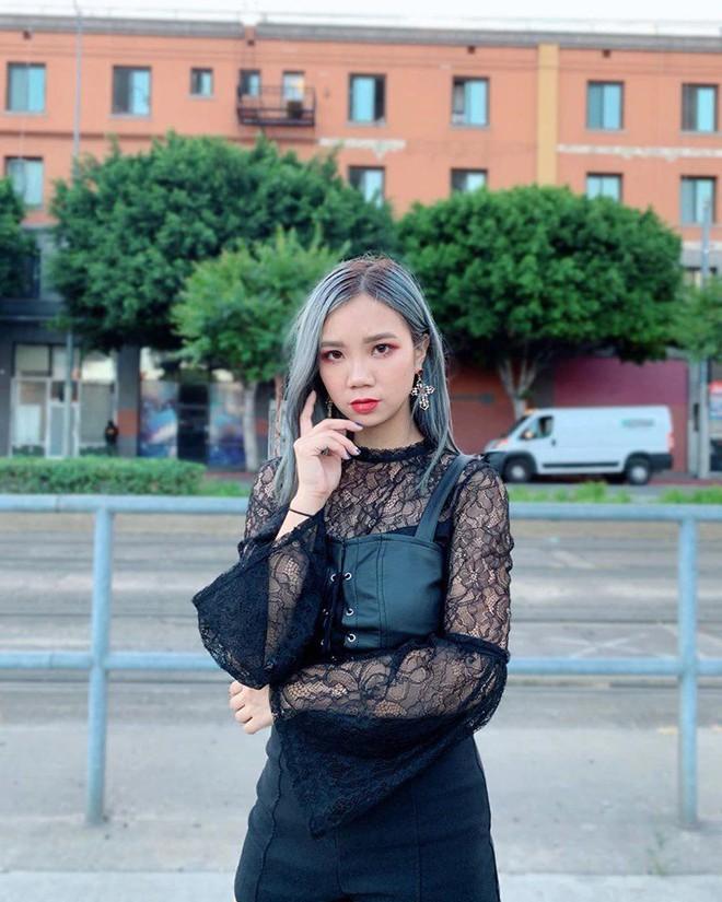 Lại một tân binh người Việt sắp sửa debut trong một nhóm nhạc Kpop, lần này phản ứng của netizen ra sao? - Ảnh 5.