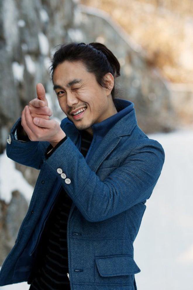 """3 lí do cần đặt gạch hóng """"When Camellia Blooms: Ngắm """"Chị đại"""" Gong Hyo Jin thùy mị mà hết cả hồn! - Ảnh 3."""