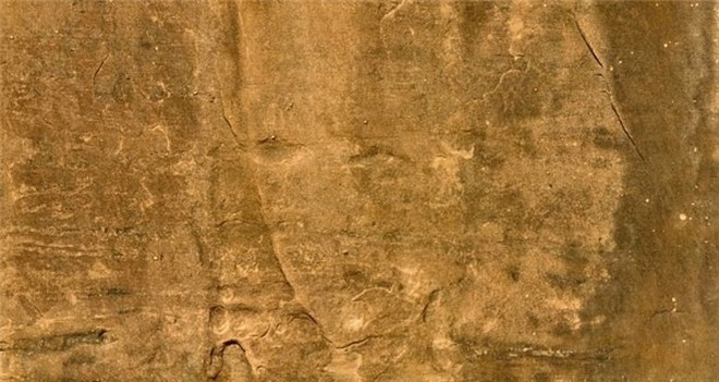 Một trong những bí ẩn lớn nhất của nhân loại: Vết cắt chia đôi khối đá nhẵn nhụi đến khó tin, muốn tới khám phá lại càng khó hơn - Ảnh 6.