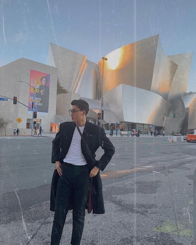 4 gam màu sống ảo hot nhất Instagram 2019 của các influencer Việt, lưu lại ngay nếu muốn có ảnh du lịch nghìn like! - Ảnh 4.
