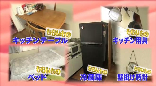 Cô gái tiết kiệm nhất Nhật Bản: Ngày tiêu không quá 40K, về hưu sớm tuổi 33 khi sở hữu 3 căn nhà trị giá chục tỷ - Ảnh 3.