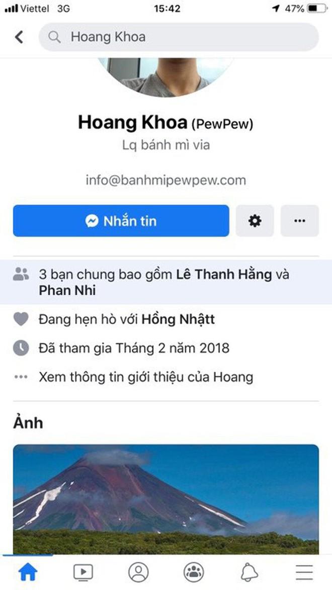 Nhìn lại hành trình gần 10 năm của PewPew: Từ chàng streamer chỉ mặc quần đùi khi lên sóng đến chủ 3 cửa hàng bánh mì ở Sài Gòn - Ảnh 9.