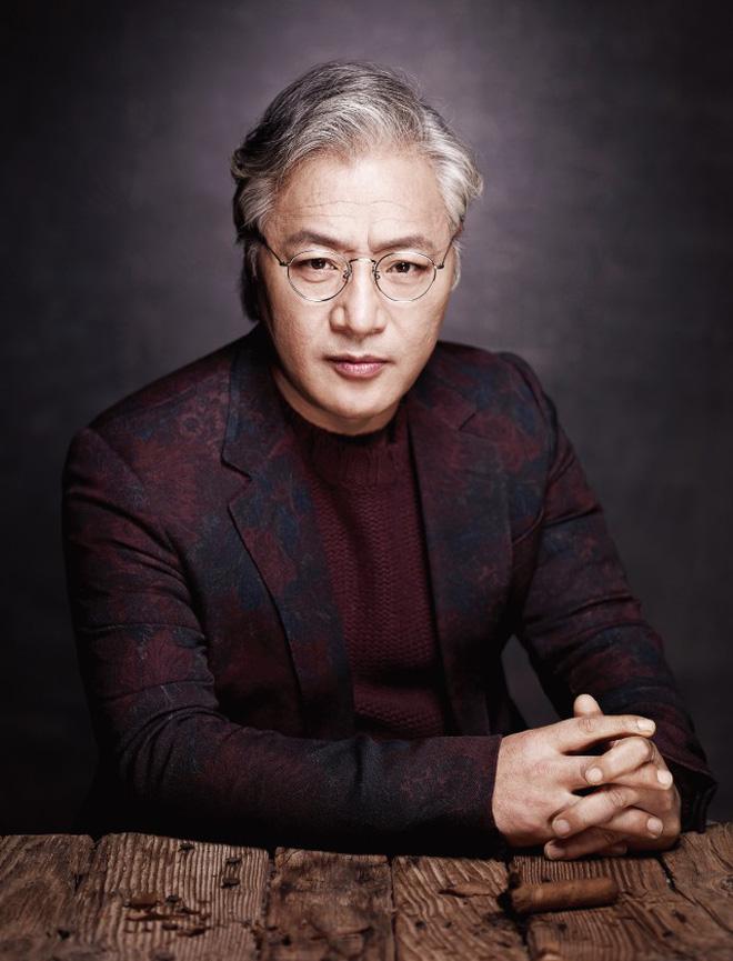 """4 lí do Vagabond của bộ sậu """"huỷ diệt rating"""" Lee Seung Gi - Suzy là bom tấn tiềm năng nhất năm nay - Ảnh 10."""