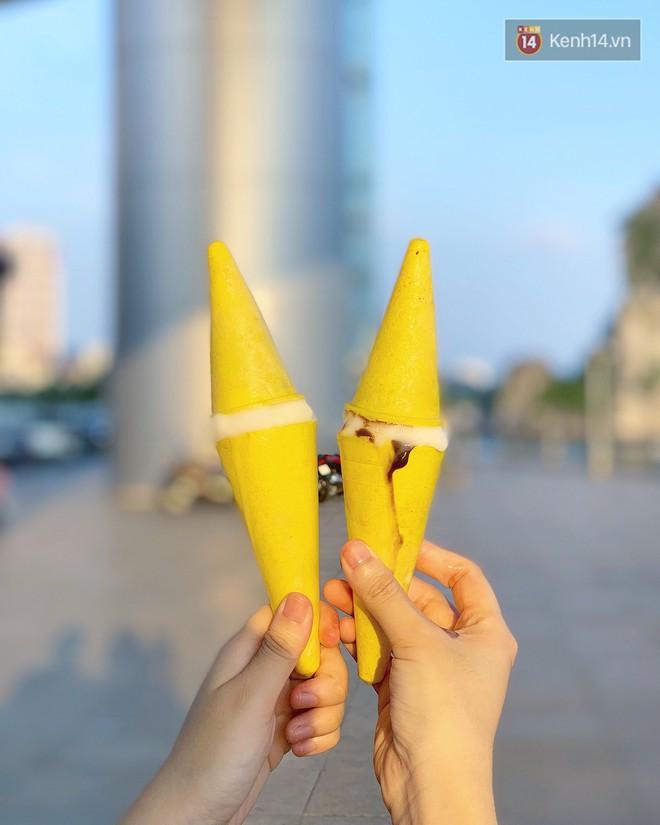 Đến Quảng Ninh đừng chỉ chăm chăm đi tắm biển, có hẳn 1 list đồ ăn thừa sức làm thành food tour đây này - Ảnh 7.