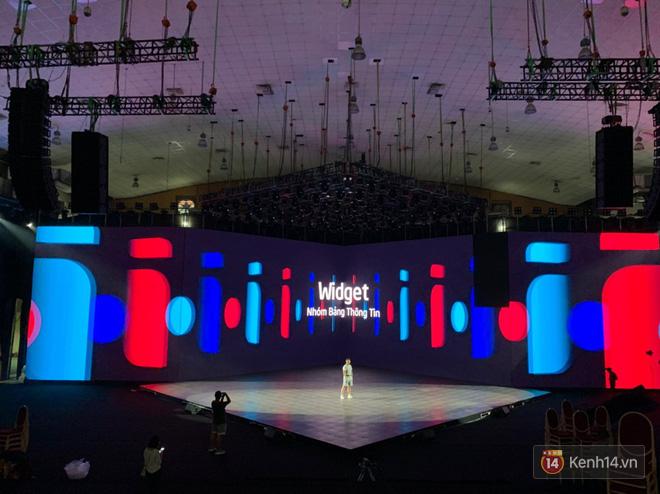 """Đạo diễn Việt Tú hé lộ những thông tin """"nóng hổi"""" về buổi ra mắt MXH Lotus: """"Đây sẽ là sự kiện công nghệ làm thỏa mãn tất cả mọi người!"""" - Ảnh 5."""