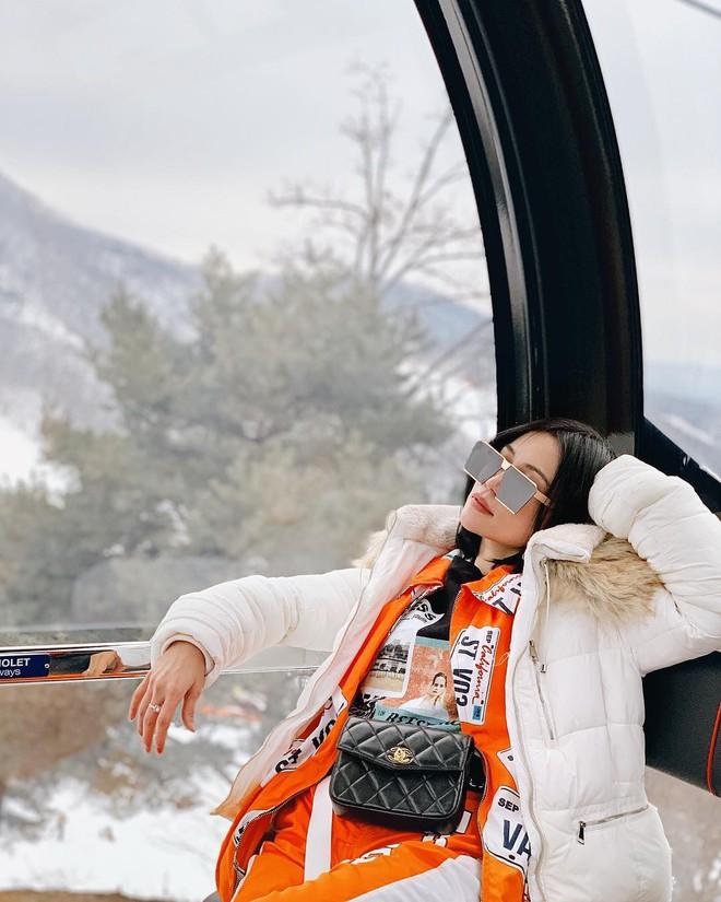 """Du lịch theo kiểu SÄ© Thanh: Đi một chuyến, chụp """"7749"""" tấm hình đủ để """"sống ảo"""" cả năm là có thật! - Ảnh 6."""