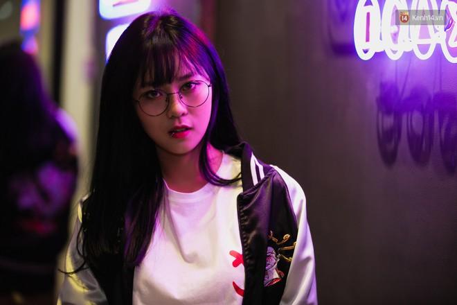 Học một ngành, đi làm một nẻo nhưng loạt sao Việt, hotboy hotgirl này khi ra đời vẫn rất thành công và giàu có - Ảnh 13.