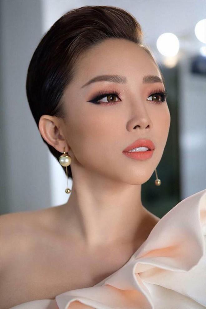 Học một ngành, đi làm một nẻo nhưng loạt sao Việt, hotboy hotgirl này khi ra đời vẫn rất thành công và giàu có - Ảnh 5.