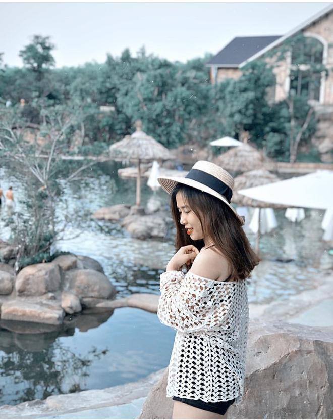 """Ngay tại Việt Nam cũng có ngôi làng người lùn đẹp như """"xứ sở thần tiên"""" được giới trẻ check in rần rần - Ảnh 3."""