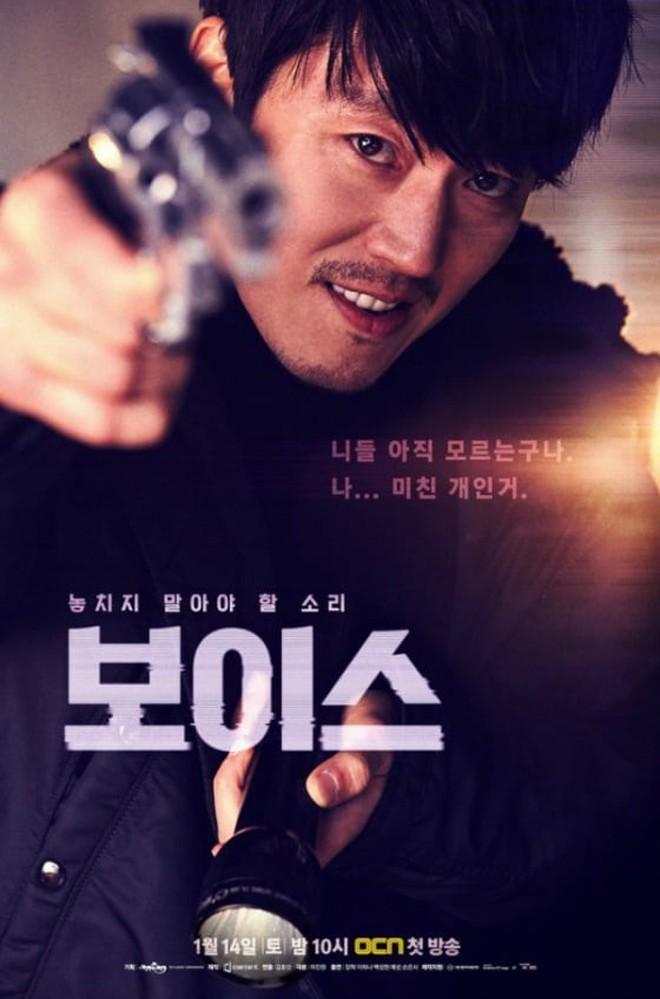"""""""Đu đưa"""" phim Hàn đã lâu, các mọt có nắm rõ """"đặc sản"""" chuyên phục vụ ở từng nhà đài xứ kim chi chưa? - Ảnh 6."""
