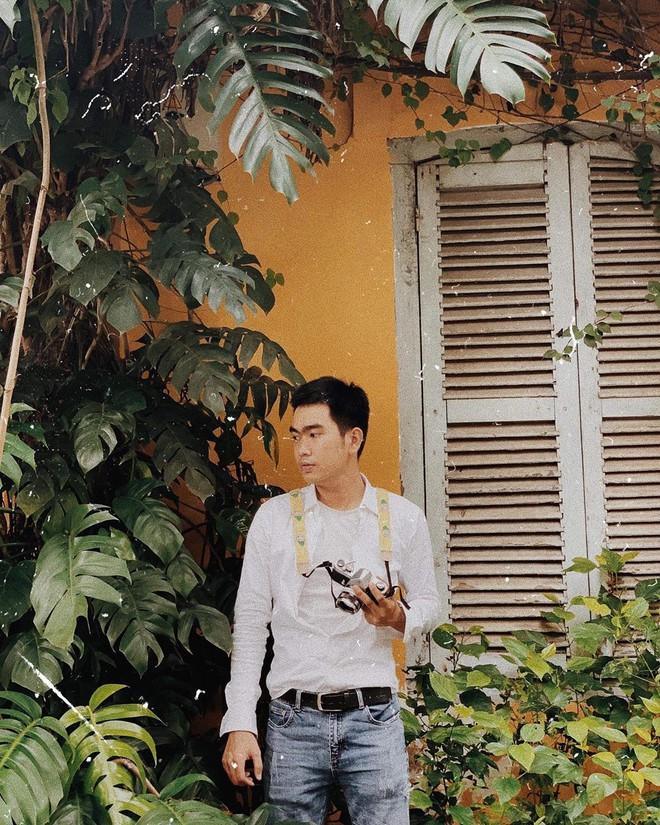 """Phát hiện """"tiểu Hội An"""" giữa lòng Sài Gòn lên hình đẹp không thua bản gốc, hóa ra lại nằm ngay trung tâm quận 1 mà không phải ai cũng biết - Ảnh 14."""