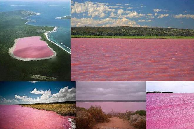 4 hồ nước bí ẩn nhất thế giới: Cái mơ mộng nên thơ, nơi ẩn chứa hàng trăm bộ xương người rùng rợn Hohillier-15693869074031933469848