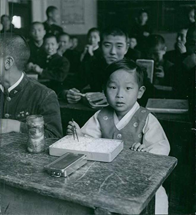 """Thần đồng Hàn Quốc 8 tuổi đã được nhận vào làm ở NASA, quyết chọn cuộc sống bình thường rồi bị người đời chỉ trích là """"thiên tài thất bại"""" - Ảnh 4."""