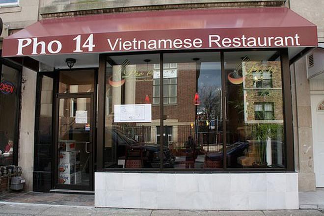 Điểm danh 6 quốc gia mà Phở Việt đang có mặt, có nơi giá đắt gấp 10 lần tại quê hương - Ảnh 14.