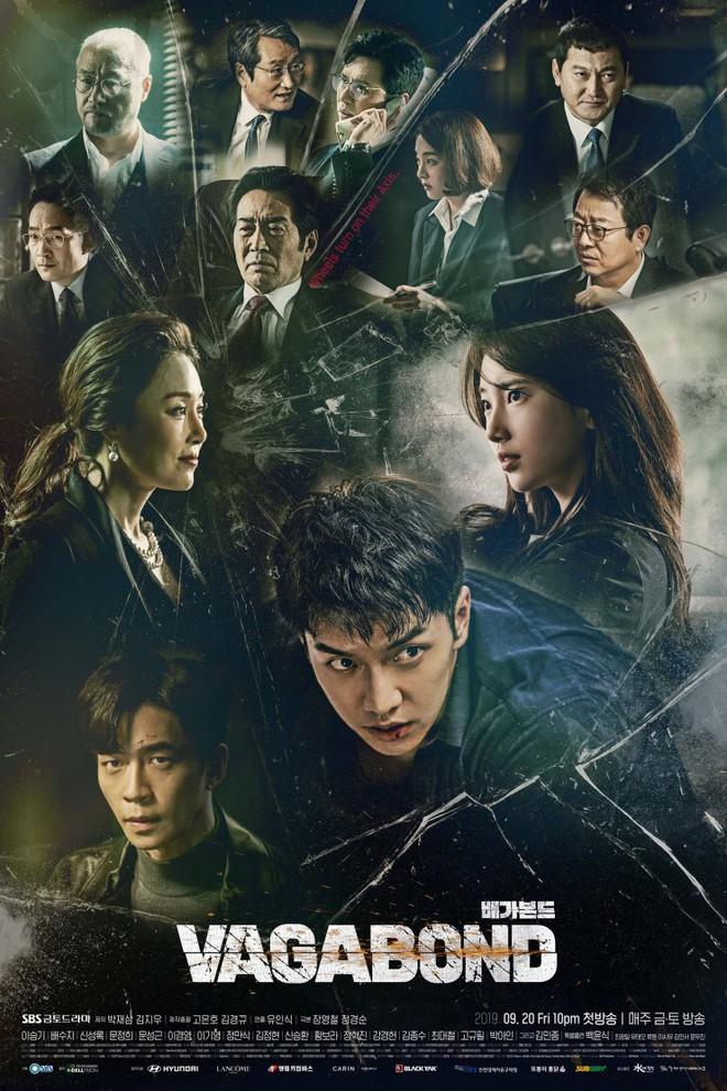 """Được mong chờ là thế, vì sao """"Nhẹ Nhàng Tan Chảy"""" của Ji Chang Wook lại có rating """"èo uột""""? - Ảnh 9."""