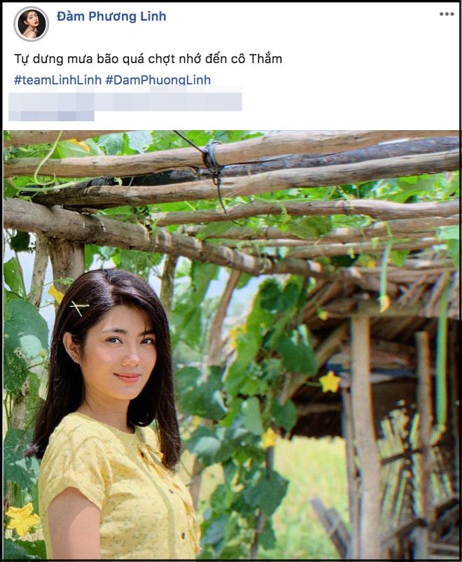 """Đàm Phương Linh và Tim cuối cùng đã lên tiếng về tin hẹn hò, thoải mái khoe ảnh đời thường bất chấp bị """"tổng tấn công"""" - Ảnh 4."""