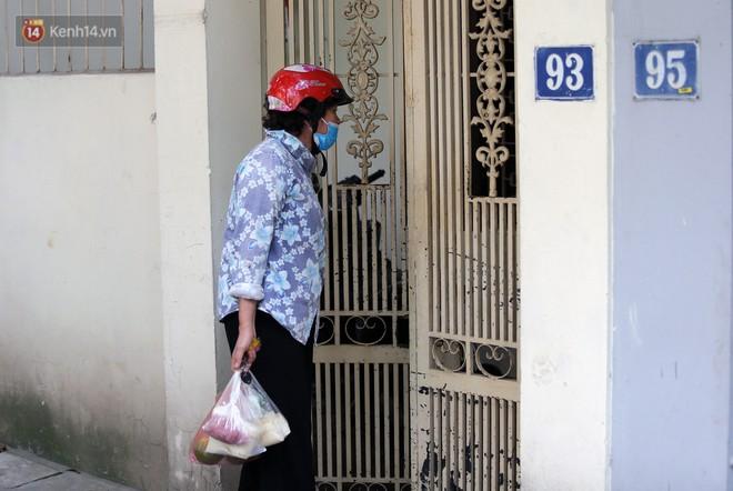 27,2kg thủy ngân phát tán ra môi trường sau vụ cháy công ty Rạng Đông: Nhiều người rao bán nhà - Ảnh 16.