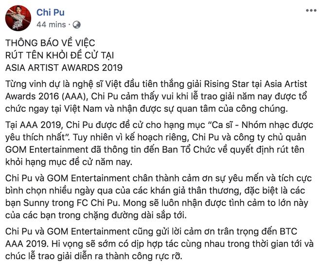 VZN News: