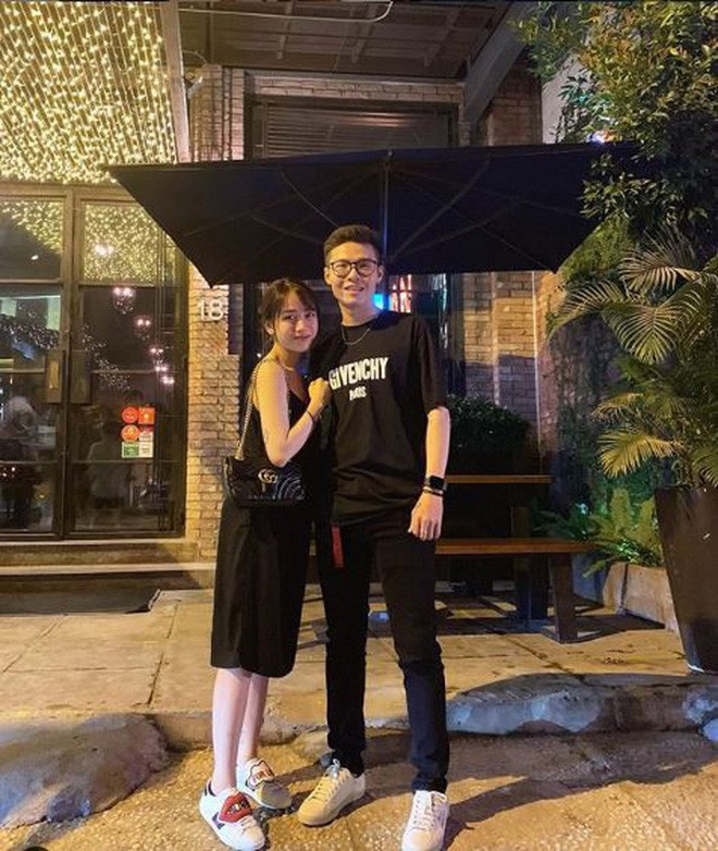 Con gái Minh Nhựa và bạn trai thời cấp 2: Chặng đường yêu tan hợp khép lại bằng đám cưới 20 tỷ ngập trong siêu xe và kim cương - Ảnh 1.