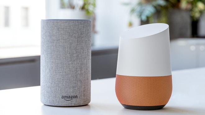 Chỉ 3 triệu là đủ bắt chước căn nhà thông minh siêu ngầu của Mark Zuckerberg: Ra lệnh cho cả bóng đèn, quạt điện bằng giọng nói - Ảnh 2.