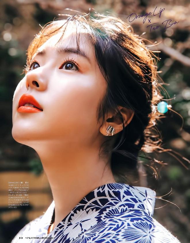 """Jang Dong Gun dính bê bối """"săn gái"""", Song Joong Ki bị nghi ly dị vì ngoại tình, giờ nàng thơ """"Asadal"""" thừa nhận là tiểu tam - Ảnh 10."""