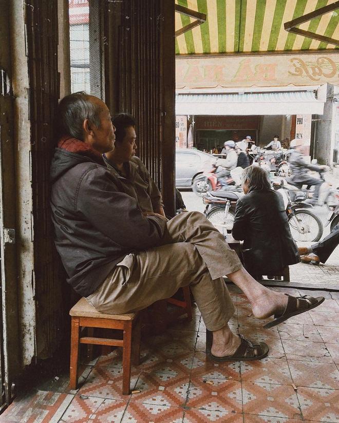 Tết này, người Đà Lạt chính thức mất đi góc cà phê vợt thân quen với tuổi đời hơn nửa thế kỷ ở quán bà Năm! - Ảnh 12.