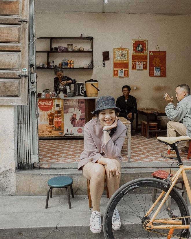 Tết này, người Đà Lạt chính thức mất đi góc cà phê vợt thân quen với tuổi đời hơn nửa thế kỷ ở quán bà Năm! - Ảnh 10.