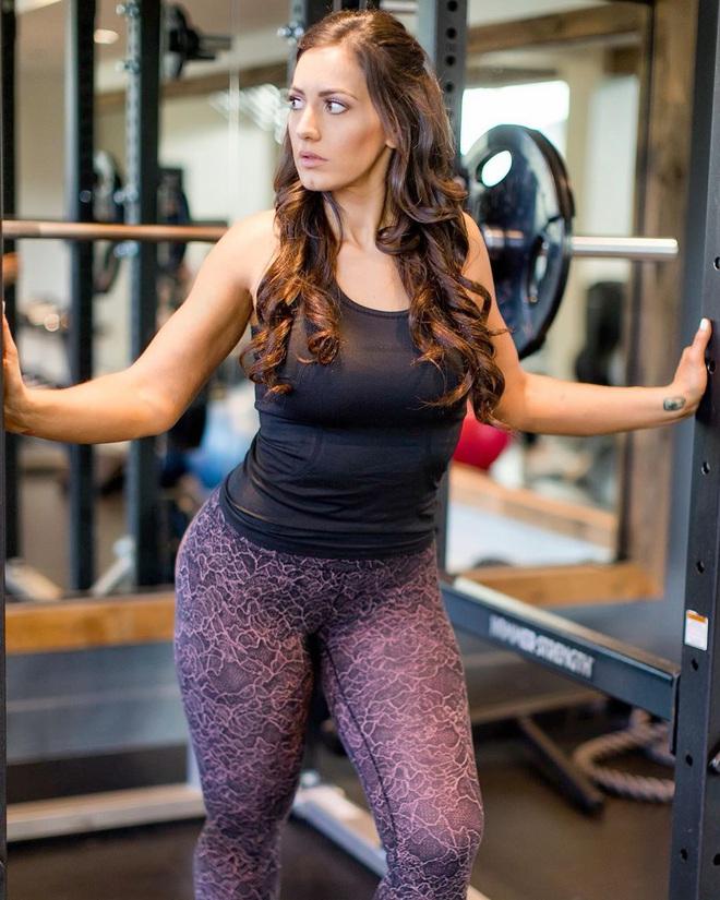 cum să slăbești 75 kg)
