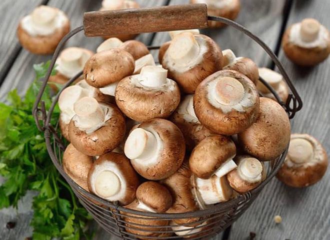 9 loại thực phẩm tự nhiên có nhiều tác dụng trong việc ngừa ung thư mà nhà nào cũng có - Ảnh 6.