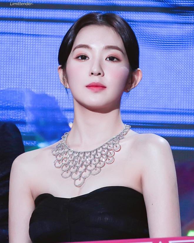 3 cách bầu thủ lĩnh của nhóm nhạc Kpop: SM chuộng cách truyền thống nhưng đố bạn biết leader nhóm mình thích được chọn kiểu gì? - ảnh 4
