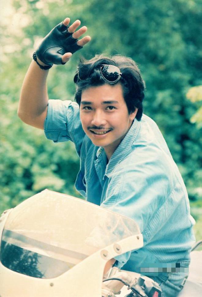 """Điện ảnh Việt 1990 đã có một huyền thoại nếu Mắt Biếc được chuyển thể: """"Hà Lan"""" sẽ còn đẹp nao lòng với nhan sắc của Việt Trinh! - Ảnh 7."""