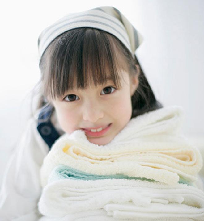 """""""Idol ngàn năm mới gặp"""" Kanna Hashimoto: Thiếu nữ hàng đầu Jbiz nay sắc vóc tuột dốc không phanh vì thói bia rượu - Ảnh 7."""
