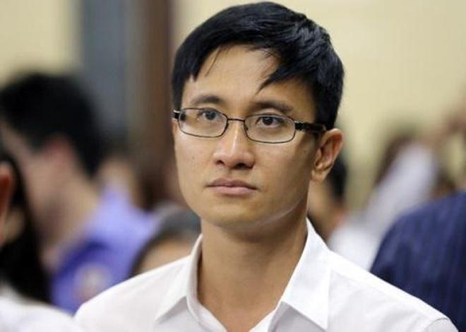 Loạt scandal chấn động Vbiz thập kỷ qua: Ngô Kiến Huy có con với em gái Thanh Thảo, Hoa hậu hầu toà vì vụ án tình tiền với đại gia - Ảnh 6.