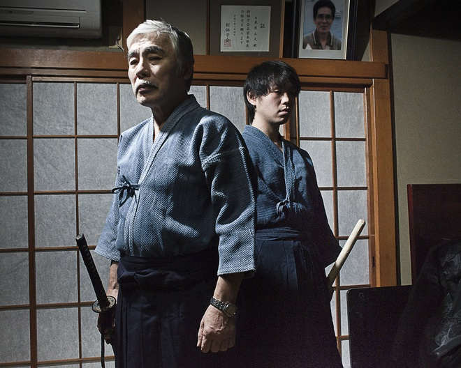 The journey of evaporation of tens of thousands of Japanese every year living in hidden corners that the police could not find | Manga/Film