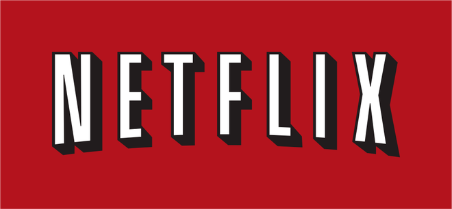 Khổ sở yêu xa mùa Trung thu, các cặp đôi nhanh trí hâm nóng tình cảm bằng Netflix và Spotify - ảnh 3