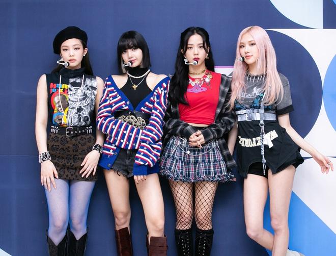 Dân mạng tranh cãi về 5 girlgroup mở đường giúp BLACKPINK: Chỉ công nhận 2NE1, so sánh với BIGBANG dọn mâm cho BTS - Ảnh 10.