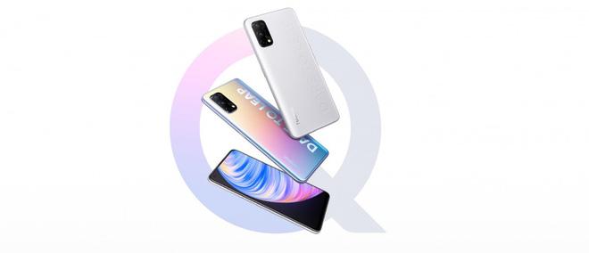 Nghe 5G trên iPhone 12 cứ tưởng là to, hoá ra cũng thường thôi, nhiều smartphone khác đã có cả rồi, thậm chí giá bán còn rẻ hơn! - Ảnh 7.