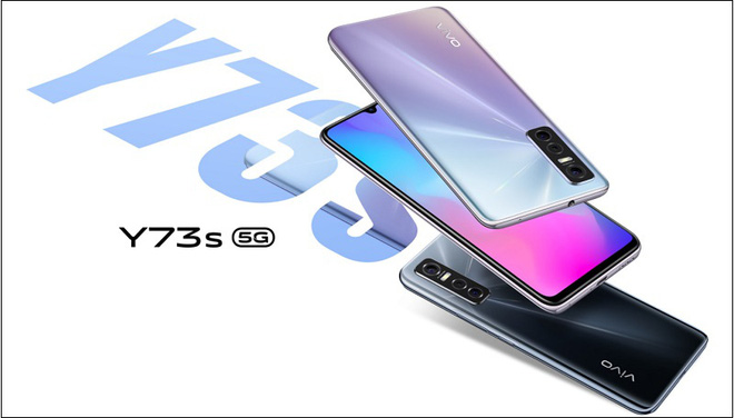 Nghe 5G trên iPhone 12 cứ tưởng là to, hoá ra cũng thường thôi, nhiều smartphone khác đã có cả rồi, thậm chí giá bán còn rẻ hơn! - Ảnh 6.