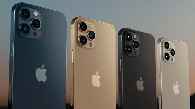 Nếu bỏ lỡ sự kiện Apple: Hãy xem video tóm tắt chỉ 7 phút này là đủ! - ảnh 3